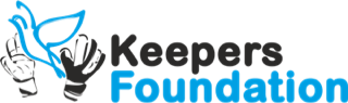 Keepers Foundation